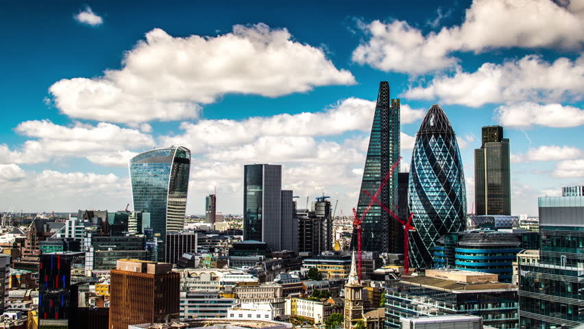 spring boost for uk economy
